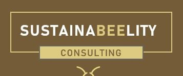Sustainabeelity Consulting