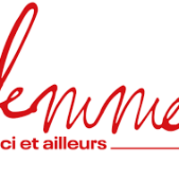 Lancement le 04/10/2019 du club breton «Femmes Ici et Ailleurs»