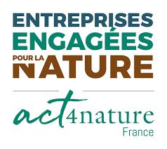 Read more about the article Empreinte biodiversité de votre entreprise