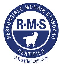 Read more about the article Le référentiel «RMS» est officiellement lancé par Textile Exchange