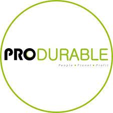 07/09/2020 : édition 2020 du salon Produrable