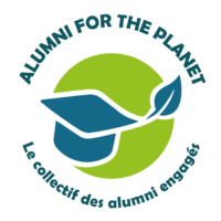 Alumni for the Planet