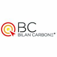 Faire votre Bilan Carbone avec Sustainabeelity Consulting