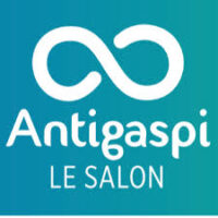 26/03/2021 : salon Antigaspi à Marseille