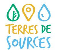 Présentation Terres de Sources