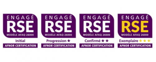 certification-label-engage-rse